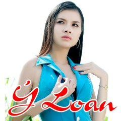 Ý Loan