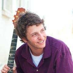 Zach Heckendorf