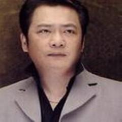 Viên Tiểu Địch