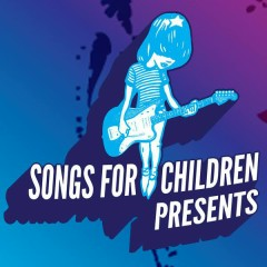 Songs For Children