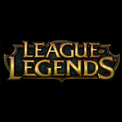 Nghệ sĩ League Of Legends