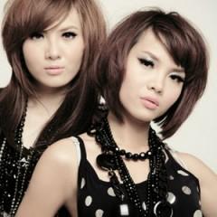 Yến Trang - Yến Nhi