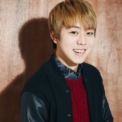Oh Hyun Min
