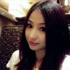 Maria Trần