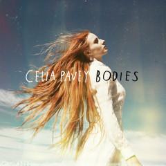 Bodies - EP - Celia Pavey