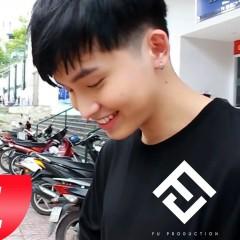 Yobo Hoàng Anh