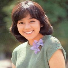 Yoshimi Iwasaki