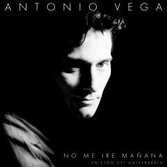 Antonio Vega