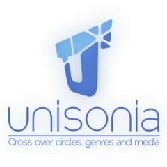unisonia