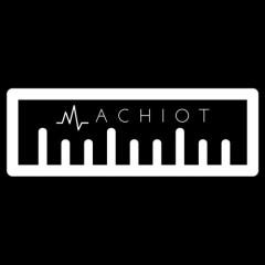 Machiot