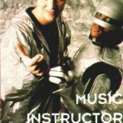 Music Instructor