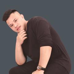 Phạm Tôn Tẫn
