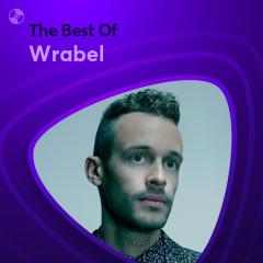 Những Bài Hát Hay Nhất Của Wrabel