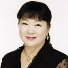 Ōyama Nobuyo