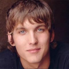 Scott Michael Foster
