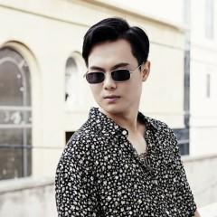 Khởi Phong