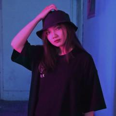 Trang Paula