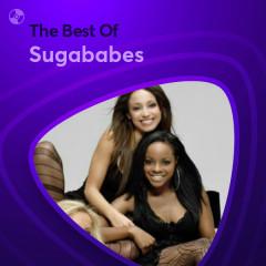 Những Bài Hát Hay Nhất Của Sugababes - Sugababes