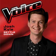 Josh Kyle