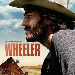 Wheeler Bryson