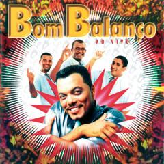 Grupo Bom Balanco