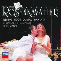 Philharmonia Chor Wien