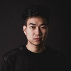 DJ JangLoa