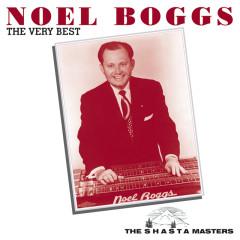 Noel Boggs
