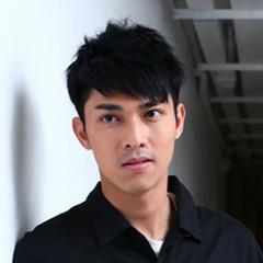 Phùng Hàn Minh