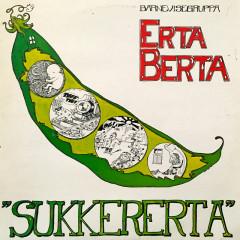 Erta Berta