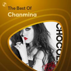 Những Bài Hát Hay Nhất Của Chanmina - Chanmina