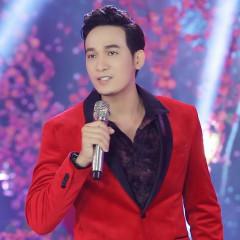 Huỳnh Trường Thịnh