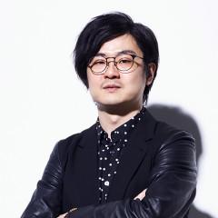 Takahiro Obata
