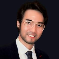 Adam Thái