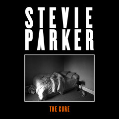Stevie Parker