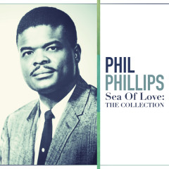 Phil Phillips