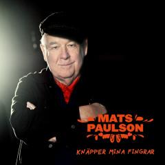 Mats Paulson
