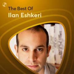Những Bài Hát Hay Nhất Của Ilan Eshkeri - Ilan Eshkeri