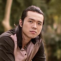 Huỳnh Thiên Phúc