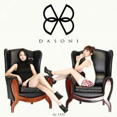 Dasoni