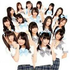 Tokyo Cheer 2 Party