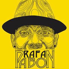 Rafa Pabon