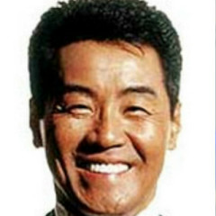 Hiroshi Itsuki