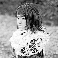 Góc nhạc Fujita Maiko
