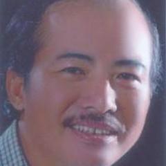 Khánh Vinh