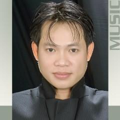 Minh Thành