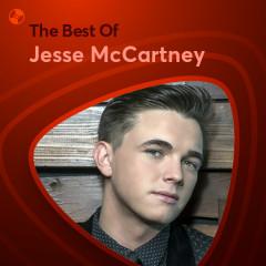 Những Bài Hát Hay Nhất Của Jesse McCartney - Jesse McCartney