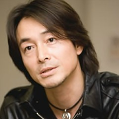Yoshida Eisaku