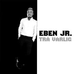 Eben Jr.