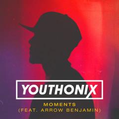 Youthonix